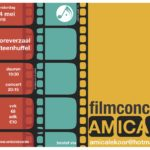Filmconcert 30-03-17